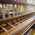 リヨンの絹織物工の家メゾン・デ・カニュ[Maison des Canuts]