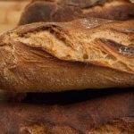 Maison Pozzoli ポゾッリ|MOF取得の実力派パン屋さん