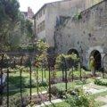 リヨン旧市街にあるガダーニュ美術館の観光案内[Musées Gadagne]
