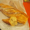 リヨン名物菓子プラリネのタルトがおいしいパン屋|JOCTEUR ジョクトー