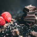 Weiss ヴェイス|カカオ豆からチョコレートを製造しているショコラティエ