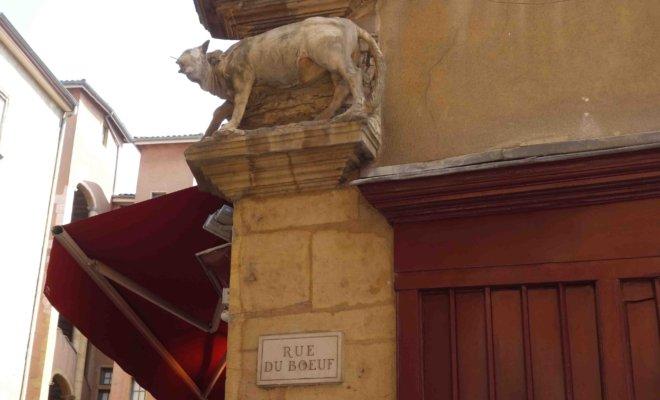 リヨン旧市街にあるブションでランチにおすすめ6選
