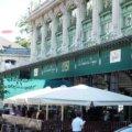 ポールボキューズ【L'Est】のメニュー・行き方 – Brasserie de l'Est