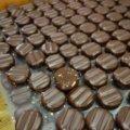 リヨンの有名なチョコレート店・ショコラティエ7店