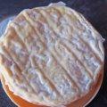 リヨン名物のとろりと濃厚チーズ3種類は食べるべし!