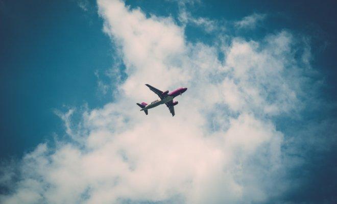 リヨンからのアクセス・行き方(飛行機)