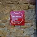 フランス・リヨンにあるミシュラン星つきレストラン一覧