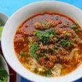 リヨンにあるベトナム料理レストラン・テイクアウト店一覧