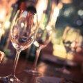Le Passe Temps – リヨンの1つ星レストラン