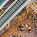 リヨン旅行の際に使えるスーパーマーケット一覧