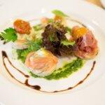 リヨンにある日本人シェフのレストラン一覧