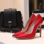 リヨンの高級ブランドショッピング|エルメス&ルイヴィトン