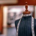リヨンで絹織物が買える店一覧