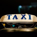 リヨンでタクシーに乗車 - 乗り場・料金・予約