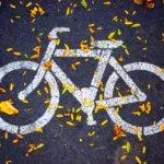 リヨンのレンタサイクル - Vélo'v