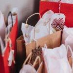 リヨンのお土産が売っている店と人気土産ベスト7