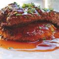 リヨンのステーキがおいしいレストラン一覧