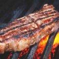 リヨンでBBQ・焼肉・鉄板焼きのあるレストラン一覧
