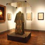 リヨン織物博物館